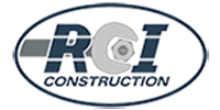 Richard Construction
