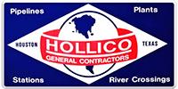 Hollico General Contractor