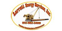 Larrett Energy Services