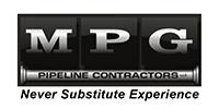 MPG Pipeline Contractors