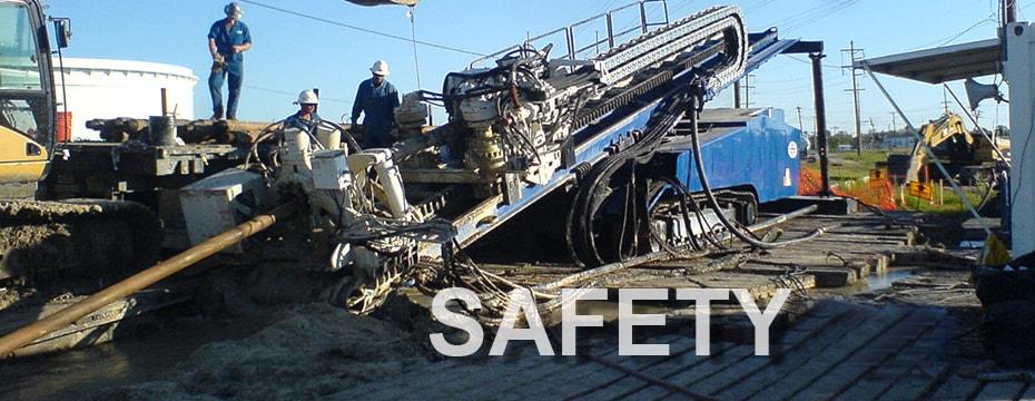 safety (1)-min